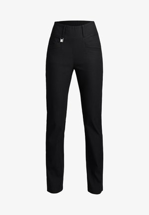 EMBRACE P - Chinos - black