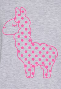Trendyol - Pyjamas - powder pink - 5