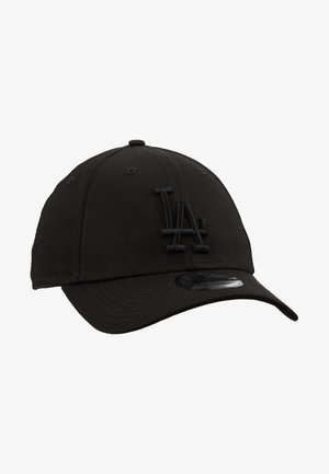 MLB LEAGUE ESSENTIAL  - Cappellino - black