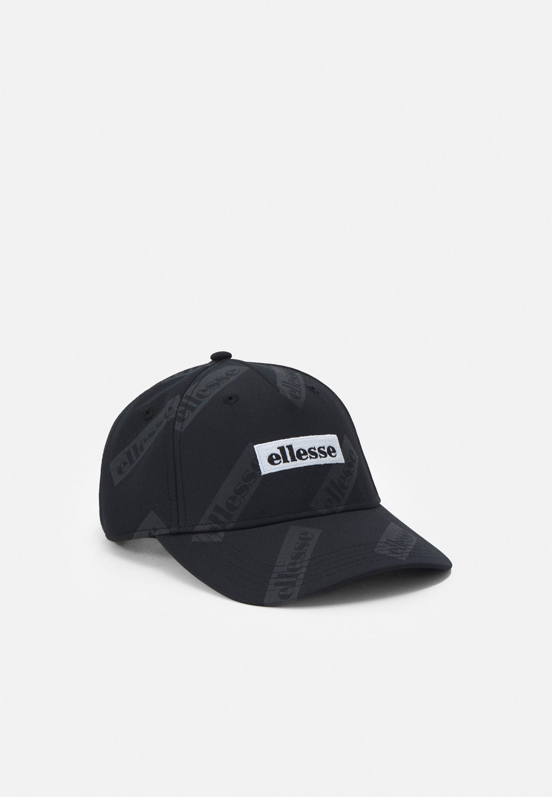 Uomo SANDA UNISEX - Cappellino
