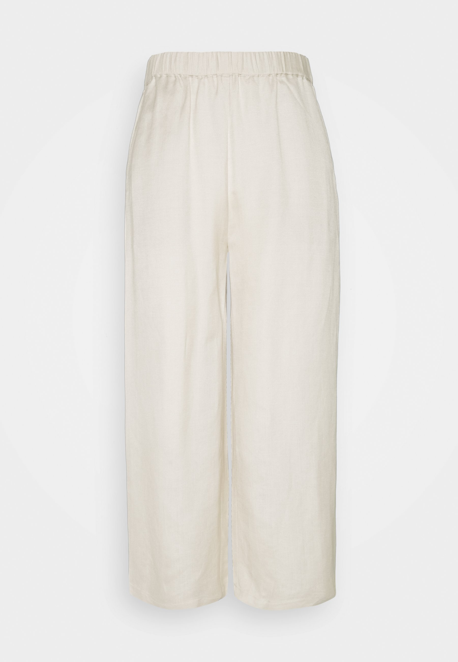 Women NONA CULOTTE - Trousers