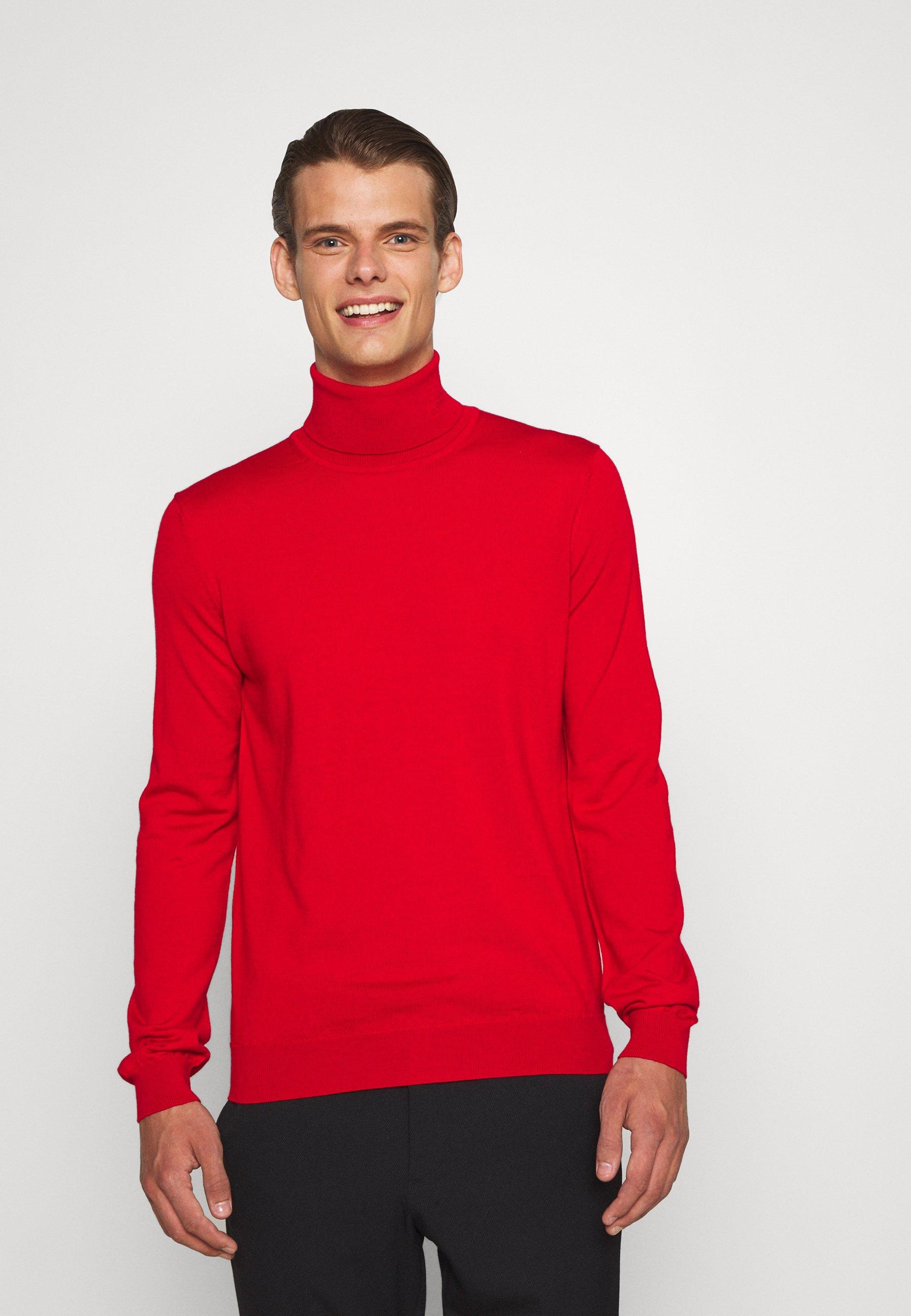Homme SAN THOMAS  - Pullover