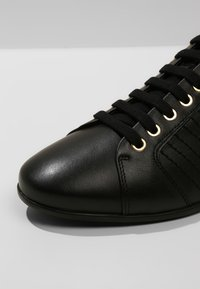 Versace Collection - Trainers - black - 5