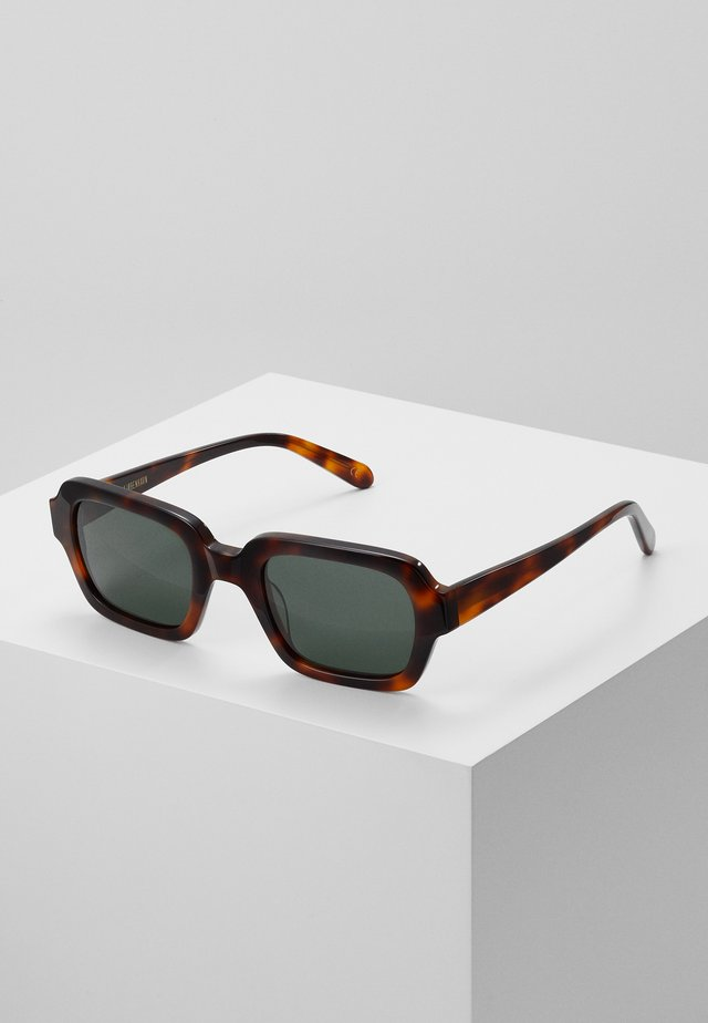 CODE - Sunglasses - amber
