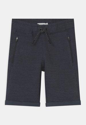 NKMSCOTTT  - Shorts - dark sapphire