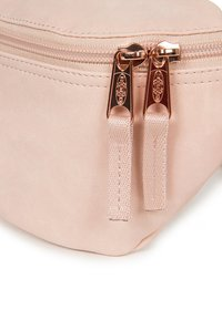 Eastpak - SPRINGER FASH FORWARD - Gürteltasche - pink - 7