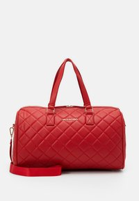 Valentino Bags - OCARINA - Weekend bag - rosso - 0