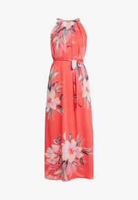 Wallis - Maxi dress - pink - 6
