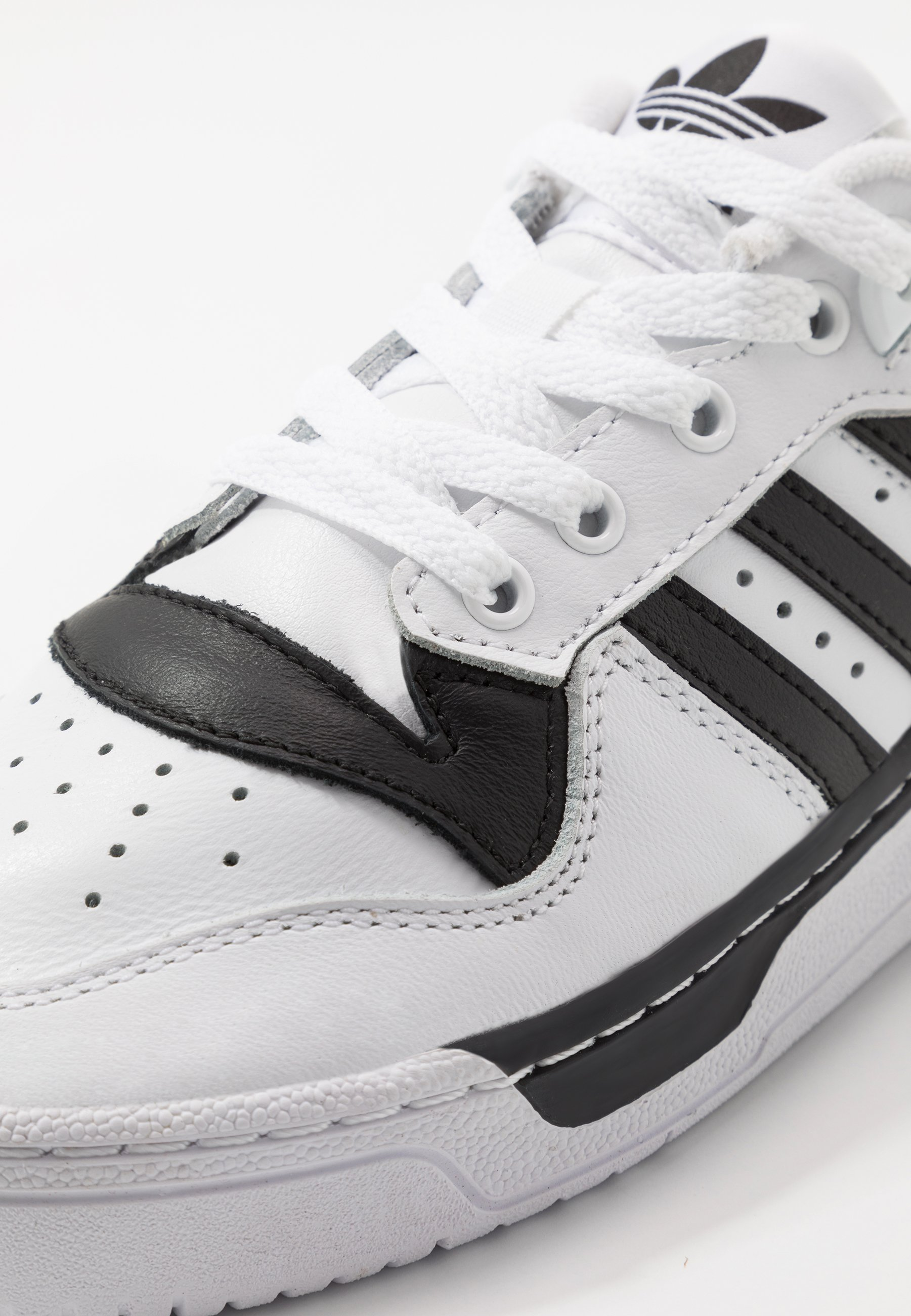 Homme RIVALRY  - Baskets basses