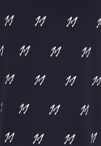 Jack & Jones - JACJASON SET - Pyjamas - maritime blue - 6