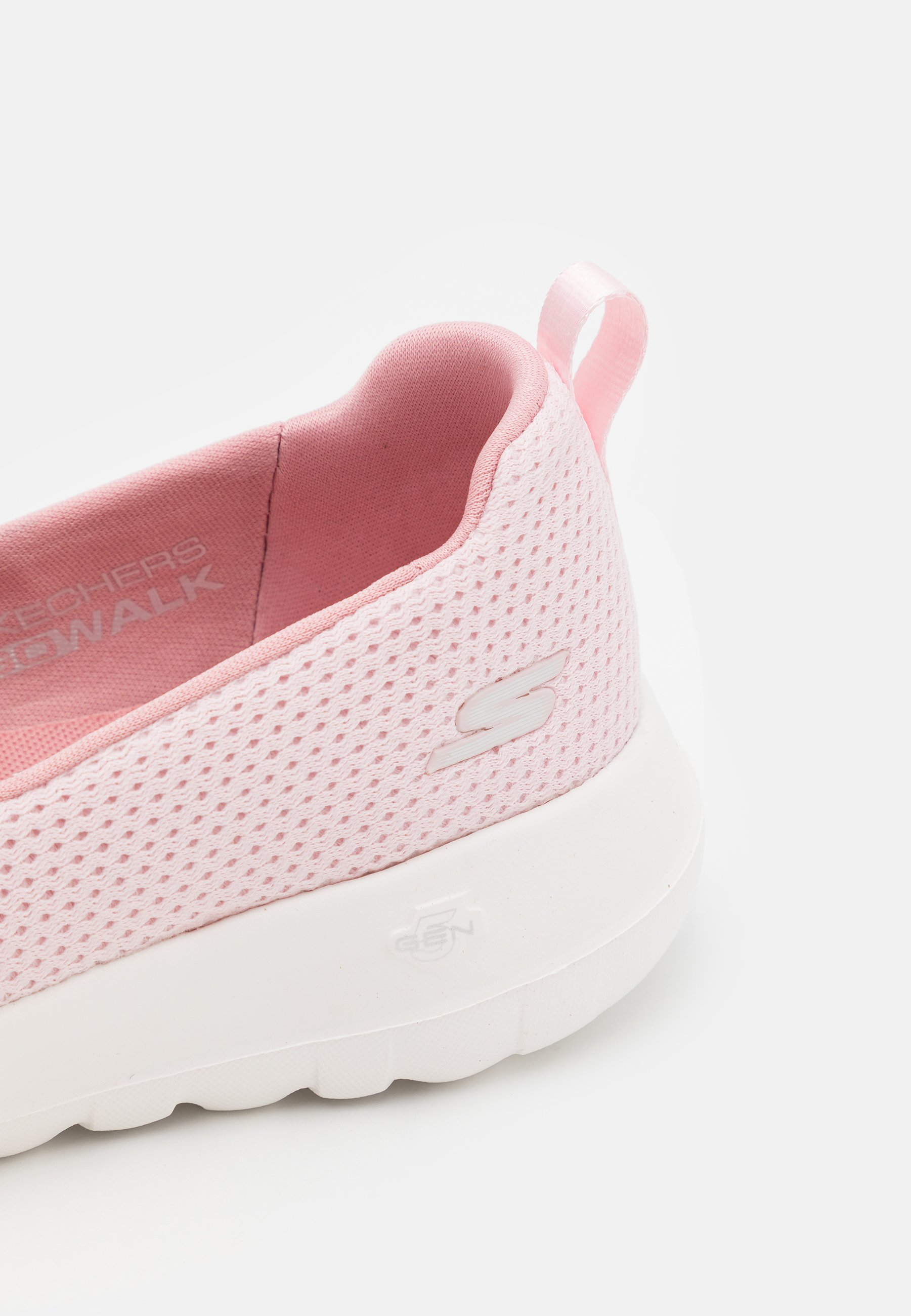 Women GO WALK JOY ADMIRABLE - Walking trainers