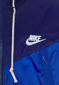 Nike Sportswear - Summer jacket - deep royal blue/game royal - 2