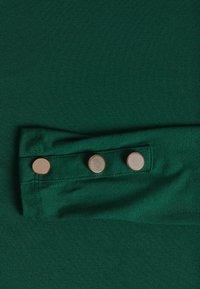 Dorothy Perkins - Long sleeved top - green - 2