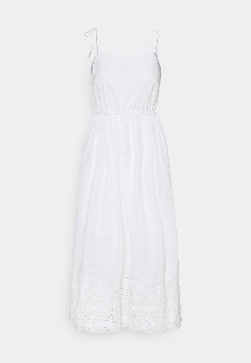 Even&Odd - Day dress - off-white