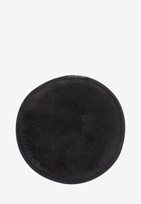 Revolution Skincare - REVOLUTION SKINCARE REUSABLE FACE CLEANSING CUSHIONS - Skincare tool - - - 1
