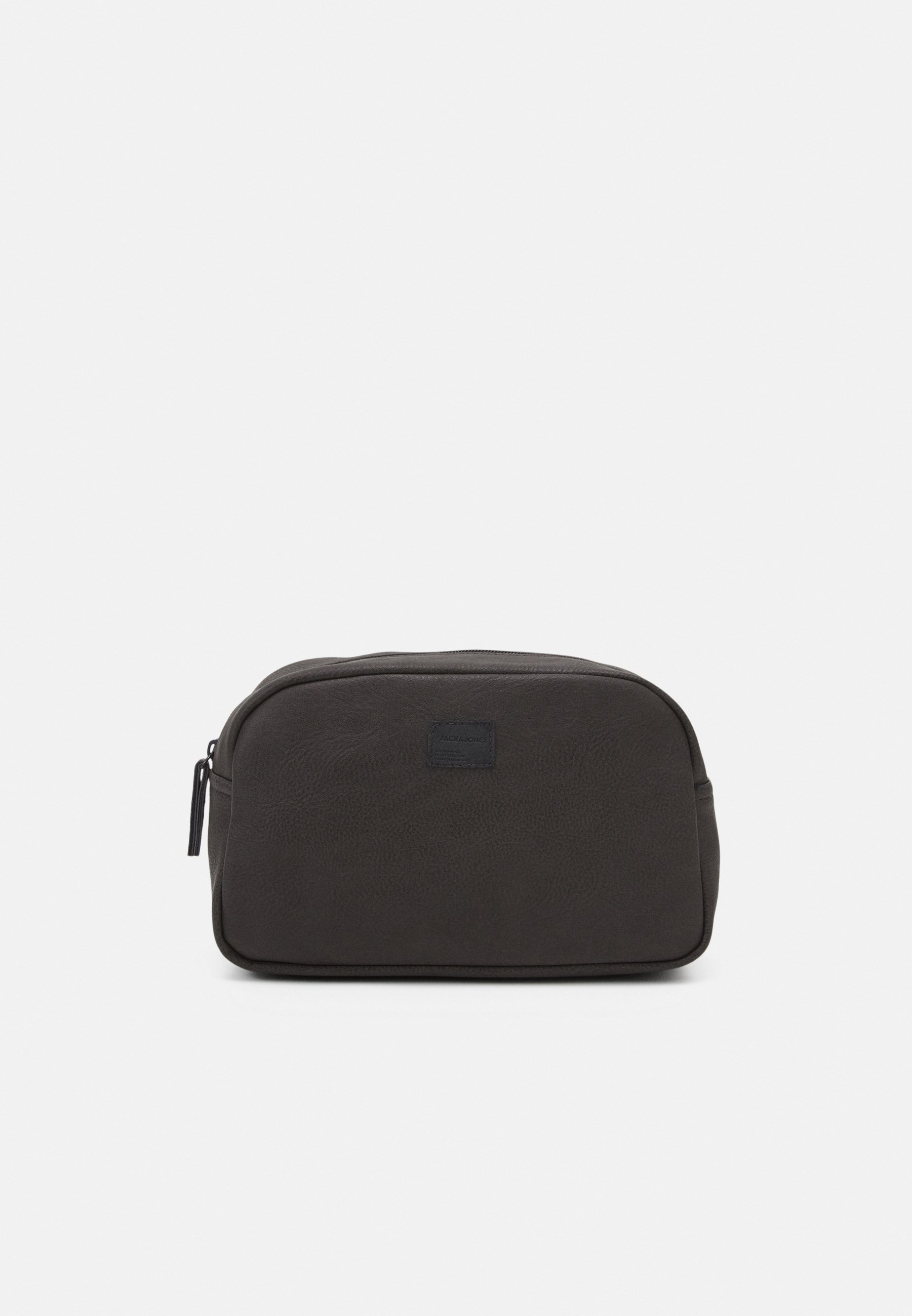 Men JACCARLO TOILET BAG - Wash bag