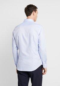 Seidensticker - Shirt - light blue - 2