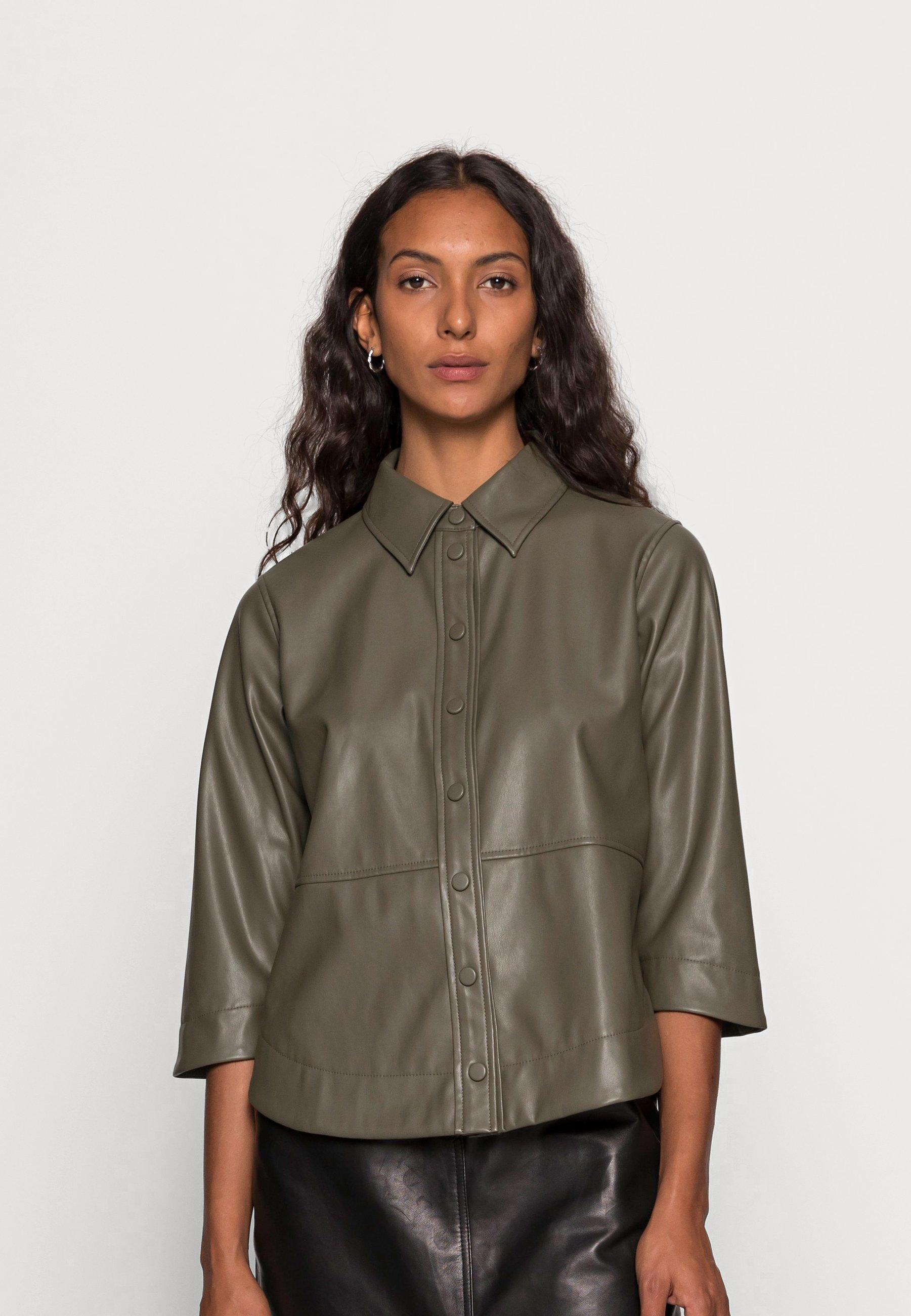 Donna FIMBA - Camicia