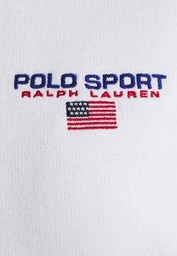 Polo Ralph Lauren - SEASONAL - Sweatshirt - fall royal/multi - 2