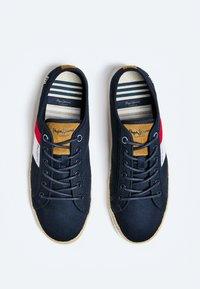 Pepe Jeans - Sneakers - azul marino - 1
