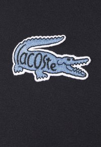 Lacoste - Long sleeved top - abimes - 7
