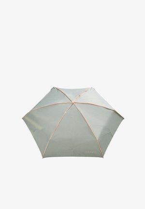 Parapluie - one colour
