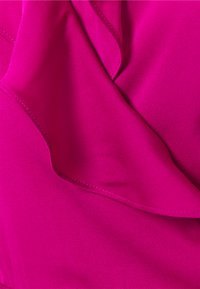 Milly - EMALEE DRESS - Day dress - magenta - 2