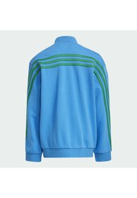 adidas Performance - ADIDAS PERFORMANCE ADIDAS X LEGO - YOUTH BABY JOGGER - Survêtement - blue - 2