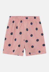 Marks & Spencer London - SPOT 3 PACK  - Pyžamová sada - multi-coloured - 5