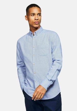 NEPS - Shirt - blau