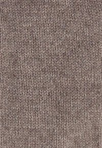 Fraas - Gloves - taupe - 1