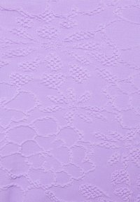 Hunkemöller - Libby rio - Bikini bottoms - purple - 2