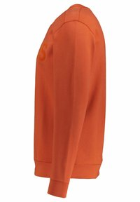 BOSS - WEEFAST - Sweatshirt - orange - 2