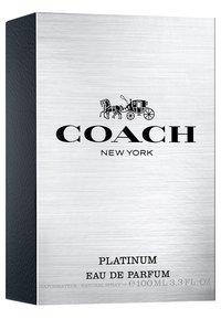 Coach Fragrances - PLATINUM EAU DE PARFUM - Perfumy - - - 2