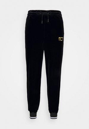 PANTS - Trainingsbroek - black