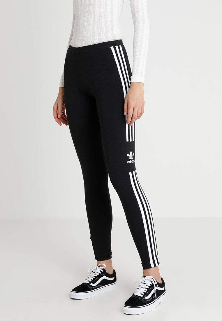 adidas Originals legging | wehkamp