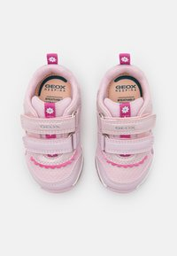 Geox - TODO GIRL - Trainers - pink - 3