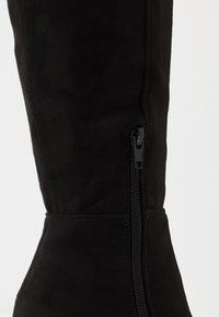 Anna Field - High heeled boots - black - 2