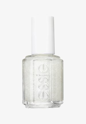 NAIL POLISH - Nagellak: top coat - 277 pure perfection