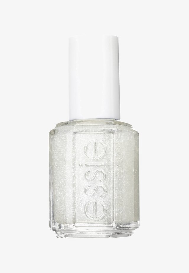 NAIL POLISH - Top Coat - 277 pure perfection
