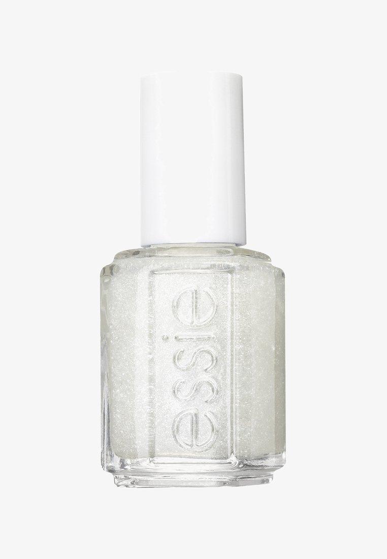 Essie - NAIL POLISH - Nail polish (top coat) - 277 pure perfection