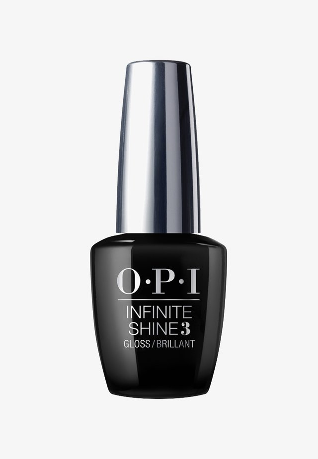 INFINITE SHINE - Nail polish (top coat) - prostay gloss
