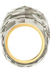 Swarovski - NIRVANA - Ring - grau - 3