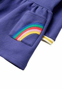Boden - Day dress - segelblau, regenbogen - 2