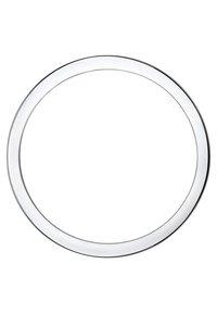 KUZZOI - Bague - silver-coloured - 3
