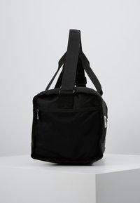 Reebok - GRIP - Sports bag - black - 2