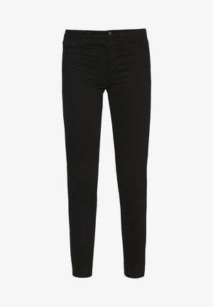 ONLMIRINDA BASIC PANT - Jeans Skinny Fit - black