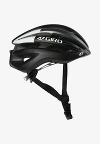 FORAY - Helmet - schwarz
