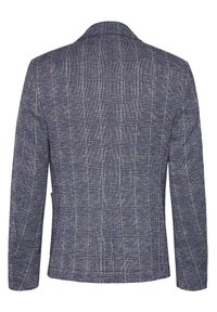 Cinque - Blazer jacket - grey - 1