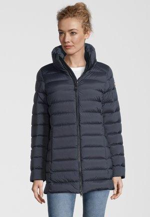 STEHKRAGEN - Down jacket - navy